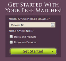 iSearchDecor-Get-Matches