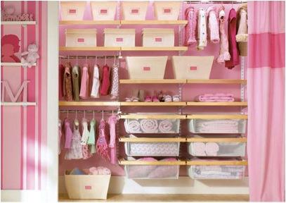 Childrenbedroom Ideas on Children S Bedroom Space Saving Ideas